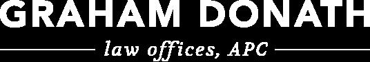 Law Offices of Graham D. Donath, APC