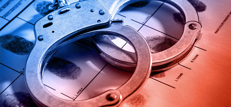 Rancho Cucamonga Criminal Defense Attorney