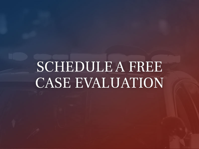 Schedule a free case evaluation